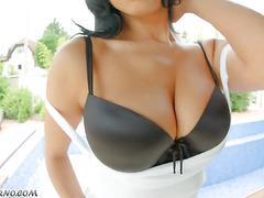 Boobs, Butts Beyond Pornhub Insights